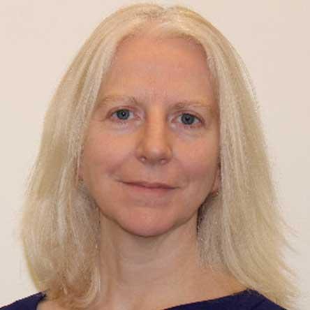 Jennie Shephard