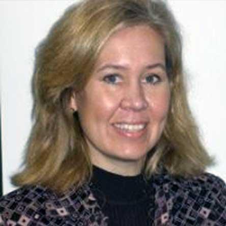 Laura Beth Matson
