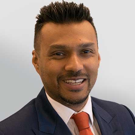 Mo Karim