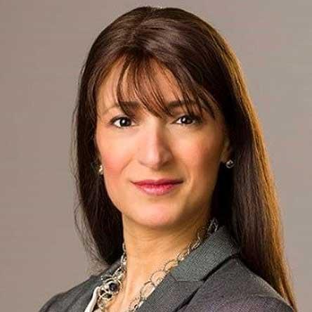 Nora Elmanzalawy
