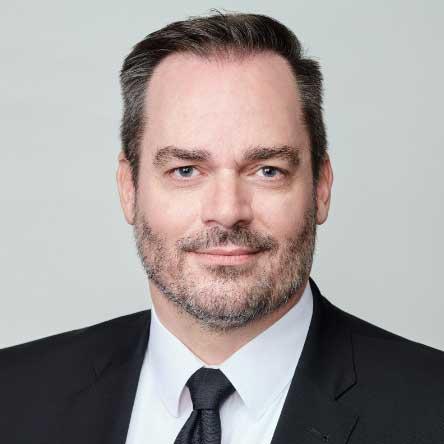 Tim Pröhm