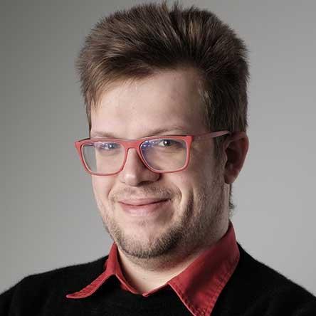 Artur Skowroński