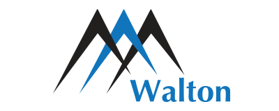 Walton Management Services