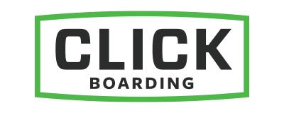 Click Boarding