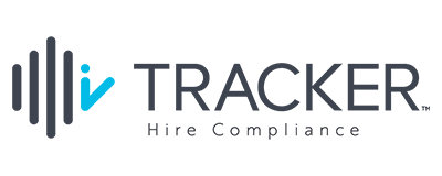 Tracker Corp