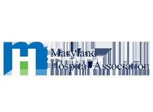 Maryland Hospital Association