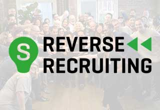 CSR & Reverse Recruiting at SmartRecruiters