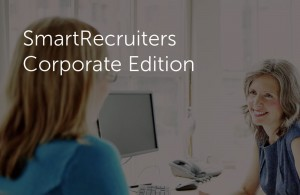 SmartRecruiters Corporate Edition