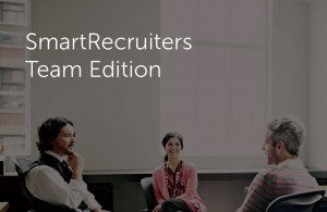 SmartRecruiters Team Edition