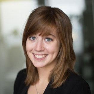 Melanie Enjolras