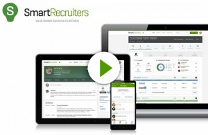 SmartRecruiters See it to Believe it Product Demo