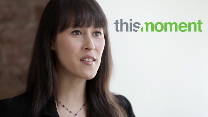 Empowering ThisMoment's Hiring Managers